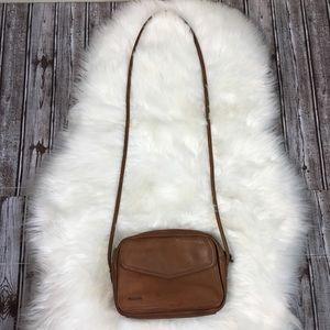 Fossil woman's crossbody handbag